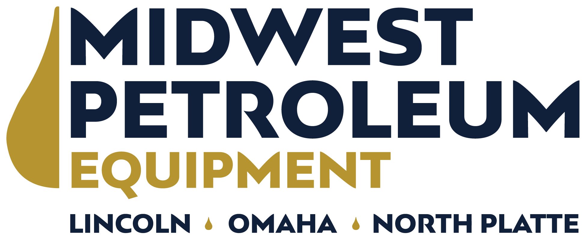 Midwest Petroleum Equipment
