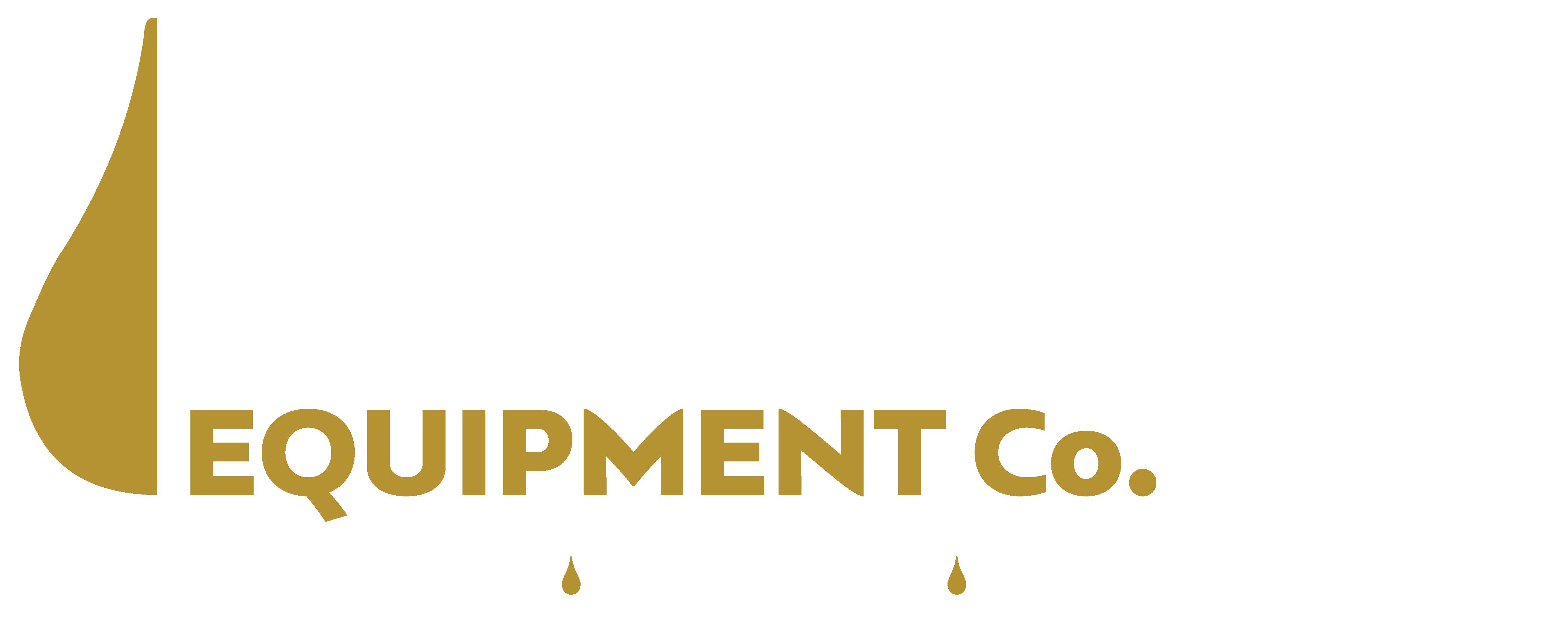 Midwest Petroleum Equipment